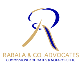 rabala and company advocates